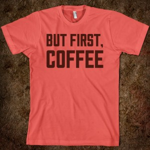 but-first-coffee.american-apparel-unisex-organic-tee.pomegranate.w760h760
