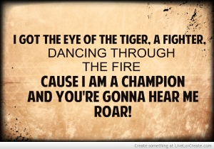 katy_perry_roar_lyrics_katy_perry_new_song_be_the_best_you_can_be-472614